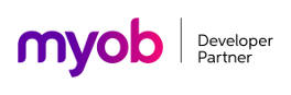 MYOB_Developer_Logo.jpg