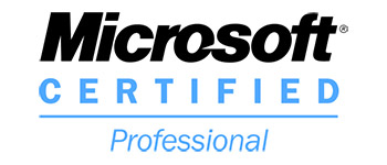 /_media/images/dncs_ms_certified.jpg